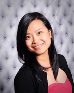 http://eyemax.ca/wp-content/uploads/2014/07/Dr.-Liang-eyemax-wpcf_240x300.jpeg