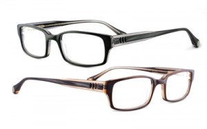 http://eyemax.ca/wp-content/uploads/2014/08/Eyeglasses_offer21-wpcf_300x188.jpg