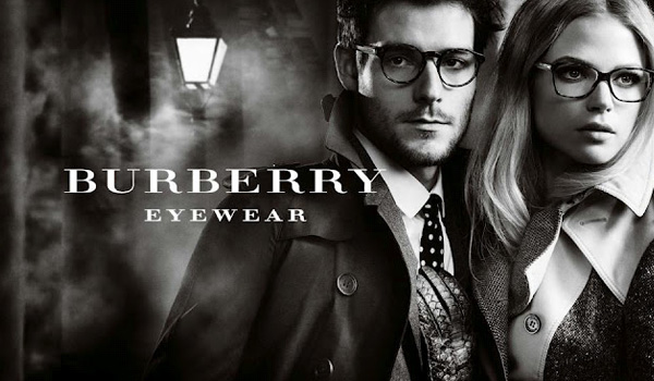 96dbf56f98aa Burberry EyeWear Vancouver -