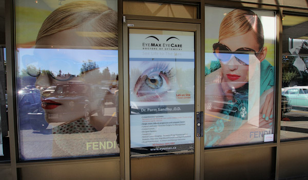 http://eyemax.ca/wp-content/uploads/2014/09/Eyemax_Abbotsford_Location_s06.jpg