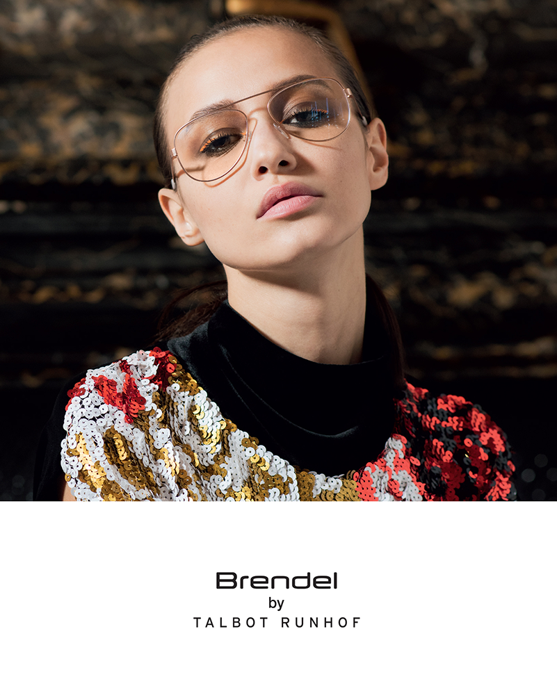 http://eyemax.ca/wp-content/uploads/2014/09/brendel-1.png