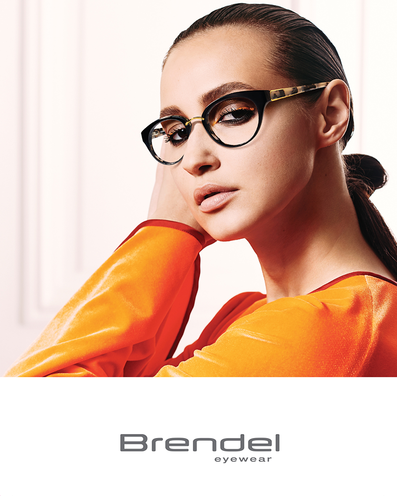 http://eyemax.ca/wp-content/uploads/2014/09/brendel2-1.png
