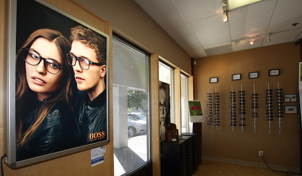 http://eyemax.ca/wp-content/uploads/2014/12/IMG_0814.jpg