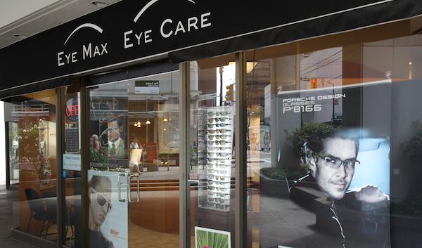 http://eyemax.ca/wp-content/uploads/2014/12/IMG_9687.jpg